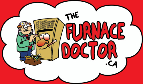 The Furnace Doctor - Bancroft and Coe Hill, Ontario